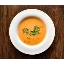 Healthy and Delicious Butternut Squash Recipes