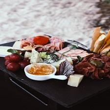 Whole30 and Paleo Friendly Charcuterie Boards – 5 Snack Board Ideas to Inspire You