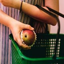 Tips to Help You Save Money and Time on Your Next Round of Whole30