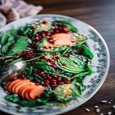 Whole30 Compliant Recipes and Resources That You Need