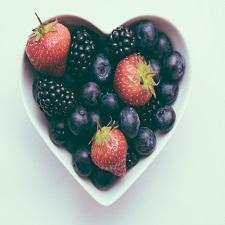 Tips for A Healthier Heart