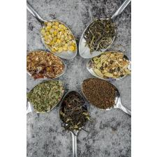 Healthy Teas to Drink: Top 10 Teas That are Both Delicious and Beneficial