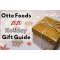 Otte Foods Gift Guide 2020