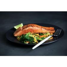 Paleo Diet - How Eating Paleo Can Benefit You