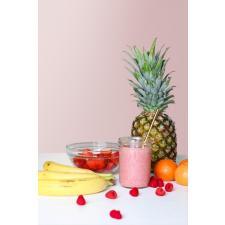 Simple Tweaks To Improve Your Eating Habits