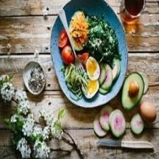 46 Easy Paleo Recipes You'll Love