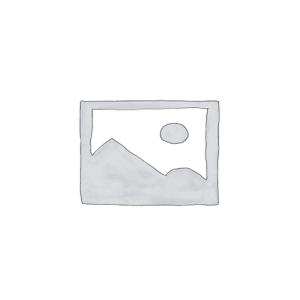 Mineral Fusion - Nail Polish - Pretty in Plum - 0.33 oz.