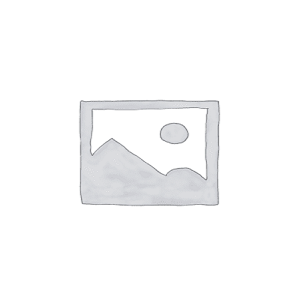 Mineral Fusion - Nail Polish - Sea Salt - 0.33 oz.