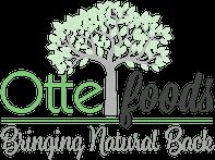 Otte Foods